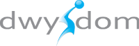 DWYSDOM Marketing & Communications